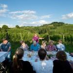Weinprobe-im-Weinberg-Schnitzel-und-Wein-Bensheim (1)