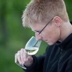 Weinprobe-im-Weinberg-Schnitzel-und-Wein-Bensheim (11)