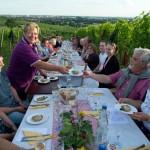 Weinprobe-im-Weinberg-Schnitzel-und-Wein-Bensheim (13)