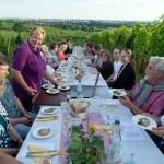 Weinprobe-im-Weinberg-Schnitzel-und-Wein-Bensheim (3)