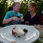 Weinprobe-im-Weinberg-Schnitzel-und-Wein-Bensheim (6)