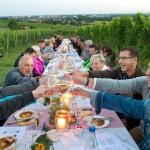 Weinprobe-im-Weinberg-Schnitzel-und-Wein-Bensheim (7)